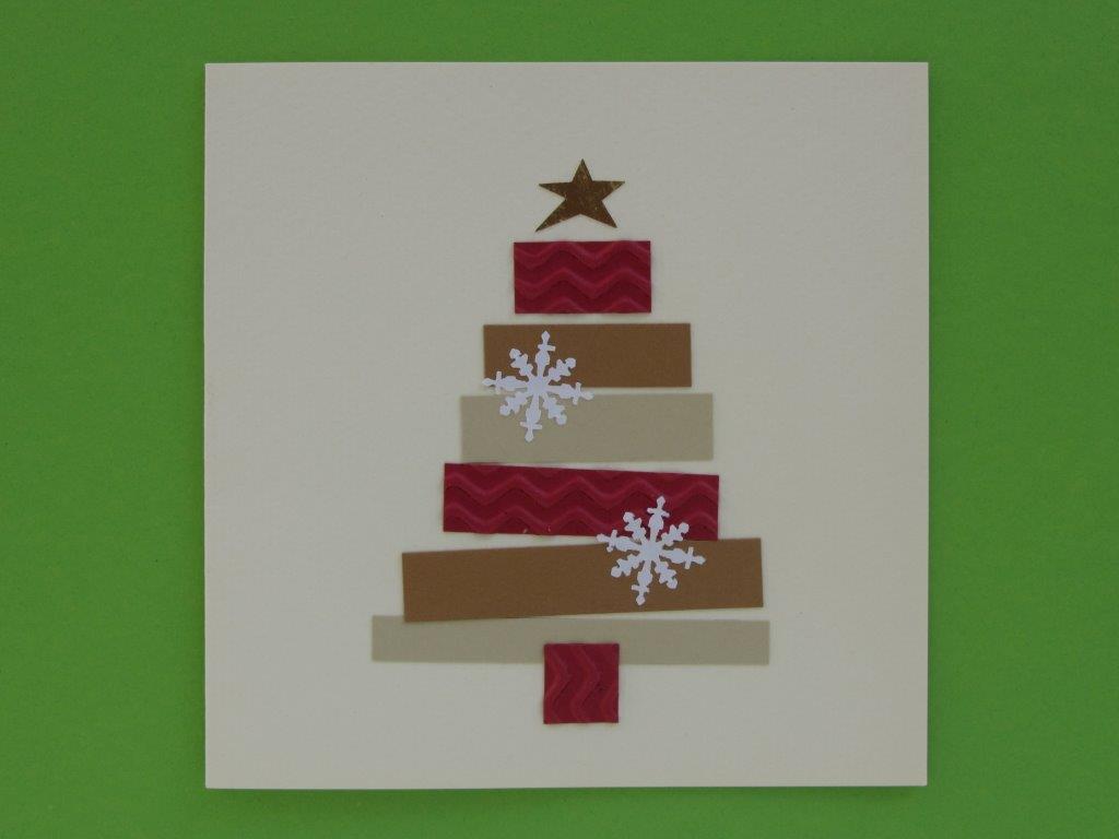 Foto Collage Di Natale.Biglietti Di Natale Alambicco